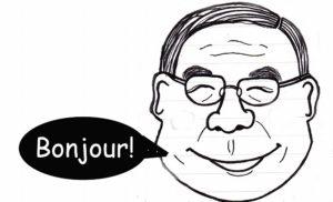 s-boujour02